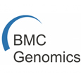 BMC Genomics