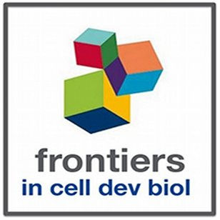 Frontiers in Cell and Developmental Biology