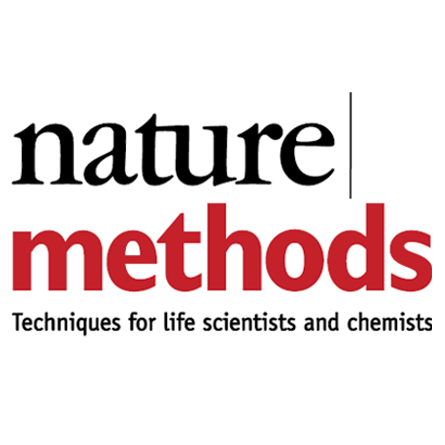 Nature Methods