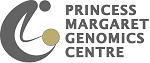 PMCBRC Site